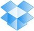 Dropbox x 2, or Mega?