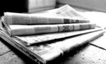 Newspapers and links