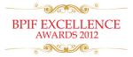 BPIF Excellence Awards