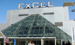 Excel to host IPEX 2014, but without the big H?