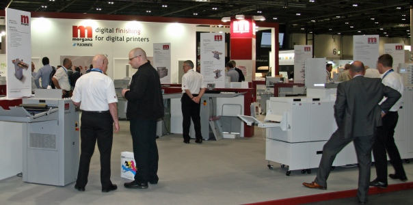 Ipex2014Stand