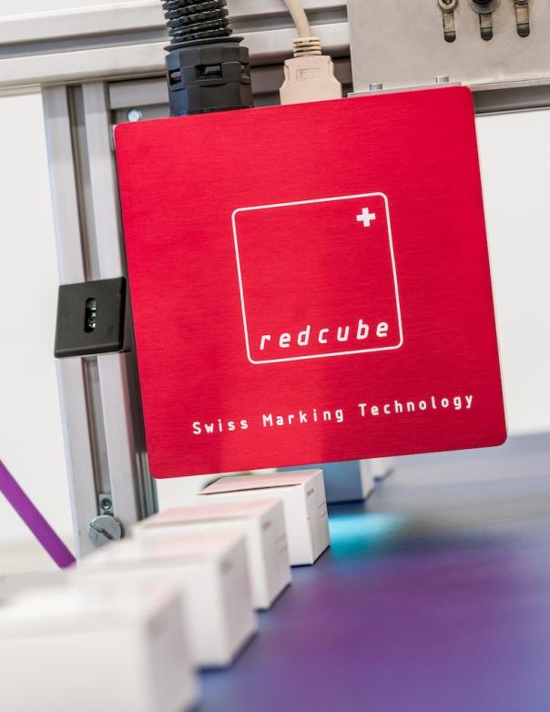hapa-redcube-printing-small