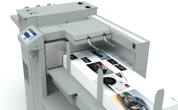 AutoCreaser Pro XL Input small